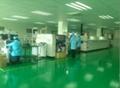 鼠标控制板 PCBA QT-001 3