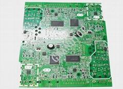 控制主板 PCBA GT-00