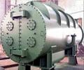 盘管型逆流蒸发式冷却器  2