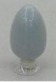 納米碳化硅粉體