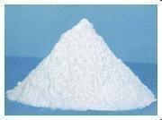 纳米针状氧化锌晶须