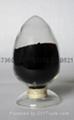 納米二硫化鉬粉體