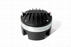 Professional Audio Compression Driver DE-880F
