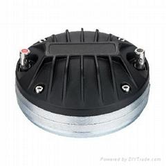 Professional Audio Neodymium Driver DE-880