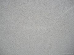 柏坡黄石材