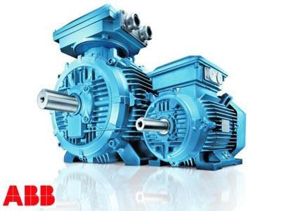 Abb Motor Re Winding Work All Range Bangladesh Manufacturer Motors Electronics