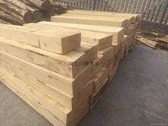 黃檜原木精板