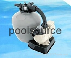 洗浴溫泉度假村專用過濾器