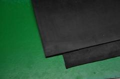 硅橡胶板材