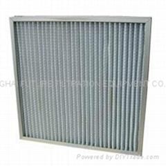 air purifier bag filter