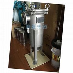 農藥過濾器