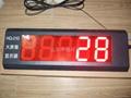 HQ-210智能红外线仓库计数