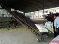 水泥输送机计数器