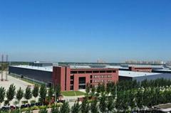 天津京龙工程机械有限公司
