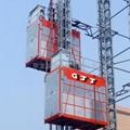 秦皇岛京龙升降机SC200/200石家庄京龙施工升降机廊坊施工电梯 5