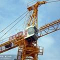 京龙施工电梯天津京龙升降机广州京龙施工升降机 SC200/200TD施工升降机 2