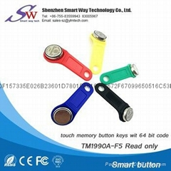 factory price ibutton ke