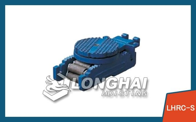 machine moving skates suppliers