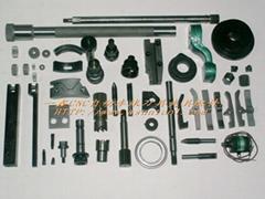 自动车刀具夹具配件