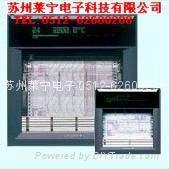 日本横河记录仪UR10000