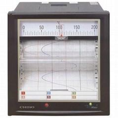 千野记录仪ELSD65-0000