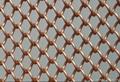 金属装饰网 2