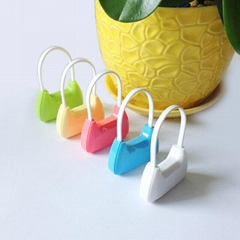 Handbaggy 2 in 1 Charging Data Cable