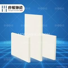 1360-Ceramic Fibre Board