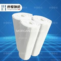 Nano-microporous insulation rolls 6mm