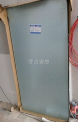 汗蒸房專用發熱板
