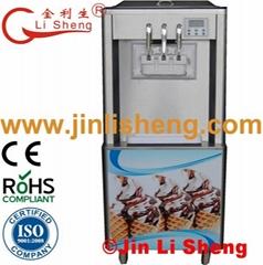 金利生 BQ332 軟冰淇淋機  (熱門產品 - 1*)