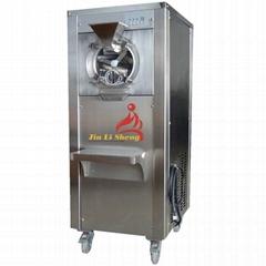 金利生 YB-40 硬冰淇淋機  (熱門產品 - 1*)
