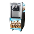 Wholesale BQ322 Commercial Frozen Yogurt