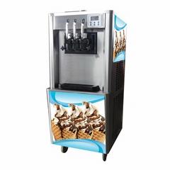 BQ322雪糕机冰激凌机,冰激凌 (热门产品 - 1*)