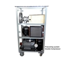 Wholesale BQ322A Mcdonald s Soft Ice Cream Machine, Ice Cream Machine Commercial