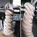 BQ322A创业设备冰淇淋机,雪糕冰淇淋机
