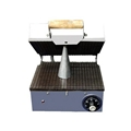 1 cones Ice Cream Cone Maker Machine