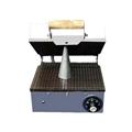CM-1商用雪糕皮机,脆皮机冰淇淋蛋筒机,蛋卷机