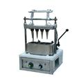 High Quality CM-4 Ice Cream Cone Machine