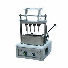 High Quality CM-4 Ice Cream Cone Machine Price