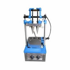 High Quality CM-2 Ice Cream Cone Making Machine