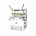 High Quality CM-24 Automatic Ice Cream