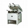 CM-32蛋筒机,商用冰淇淋蛋筒蛋卷机,雪糕皮机