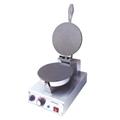 XG-01单头雪糕皮机,不锈钢冰淇淋蛋筒机,商用蛋卷机