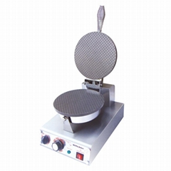 Factory Direct Sale XG-01 Ice Cream Cone Baking Machine
