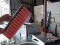 BP-2双模冰棒机,冰棒机厂家 15