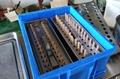BP-2双模冰棒机,冰棒机厂家 14