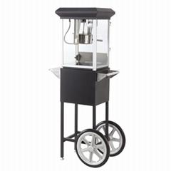 Factory Direct Sale ET-POP6A-E Popcorn Machine, Popcorn Machine Motor