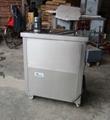 Wholesale BP-4 Popsicle Making Machine, Ice Pop Making Machine
