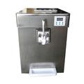 Wholesale BQ115 Ice Cream Machine In